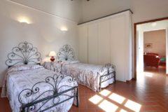 La Capannina   Ferienhaus Pisa Toscana