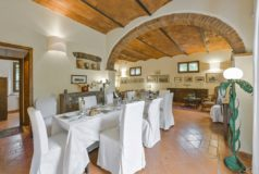 ferienhaus toscana pool (10)