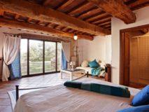 ferienhaus toscana pool (11)a