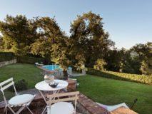 ferienhaus toscana pool (16)