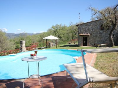 ferienhaus toscana pool (17)