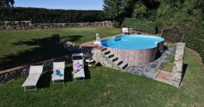 ferienhaus toscana pool (2)