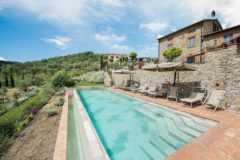 ferienhaus toscana pool (20)