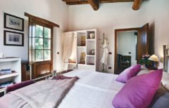 Villa Petrina | Ferienhaus Toscana Gaiole in Chianti mit Pool