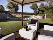 ferienhaus toscana pool (21)
