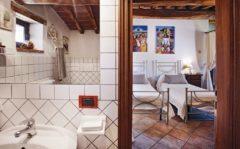 ferienhaus toscana pool (22)