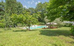 ferienhaus toscana pool (26)