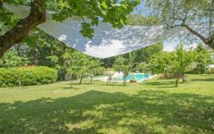 ferienhaus toscana pool (27)