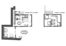 ferienhaus toscana pool (28)