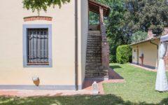 ferienhaus toscana pool (33)