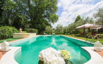 ferienhaus toscana pool (4)