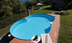ferienhaus toscana pool (6)