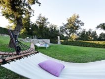 ferienhaus toscana pool (7)