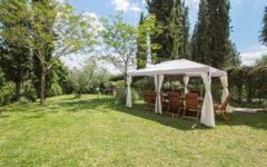 ferienhaus toscana pool (9)