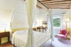 ferienhaus toscana pool meernahe (15)