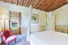 ferienhaus toscana pool meernahe (16)