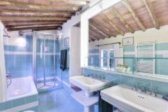 ferienhaus toscana pool meernahe (17)