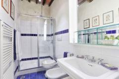 ferienhaus toscana pool meernahe (24)