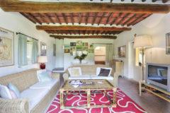 ferienhaus toscana pool meernahe (25)
