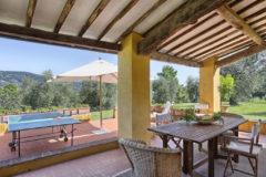 ferienhaus toscana pool meernahe (26)