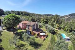 ferienhaus toscana pool meernahe (27)