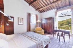 ferienhaus toscana pool meernahe (28)