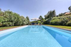 ferienhaus toscana pool meernahe (30)