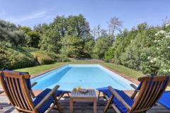 ferienhaus toscana pool meernahe (31)