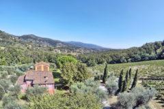 ferienhaus toscana pool meernahe (32)