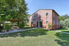 ferienhaus toscana pool meernahe (33)