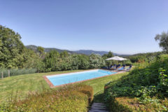 ferienhaus toscana pool meernahe (4)
