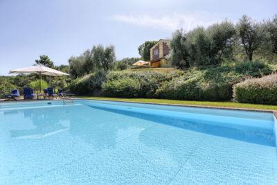 ferienhaus toscana pool meernahe (6)