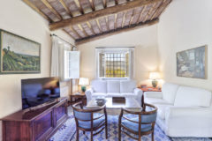 ferienhaus toscana pool meernahe (7)