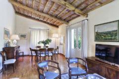 ferienhaus toscana pool meernahe (8)