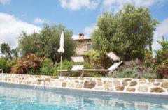 ferienhaus toscana pool saturnia (1)