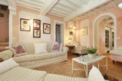 ferienhaus toscana pool saturnia (10)
