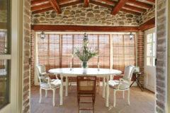 ferienhaus toscana pool saturnia (12)