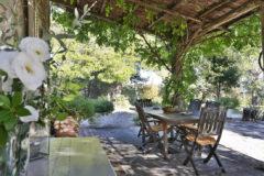 ferienhaus toscana pool saturnia (16)