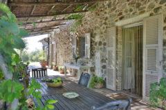 Montechiara | Ferienvilla Toskana Maremma mit Privat-Pool