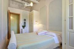 ferienhaus toscana pool saturnia (25)
