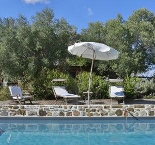 ferienhaus toscana pool saturnia (3)