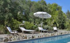ferienhaus toscana pool saturnia (33)