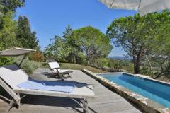 ferienhaus toscana pool saturnia (39)