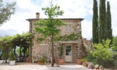 ferienhaus toscana pool saturnia (43)