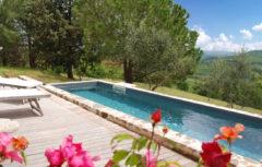ferienhaus toscana pool saturnia (6)