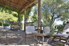 ferienhaus toscana pool saturnia (9)