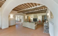 ferienhaus toscana privat-pool (1)