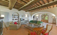ferienhaus toscana privat-pool (10)