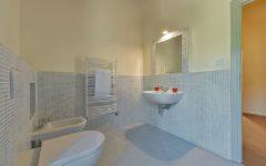 ferienhaus toscana privat-pool (11)