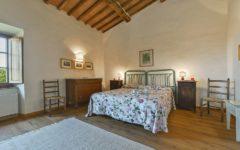 ferienhaus toscana privat-pool (15)